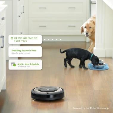 iRobot-Roomba-e5158-Roboti