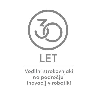 iRobot-Roomba-e5158-30-let-znanja