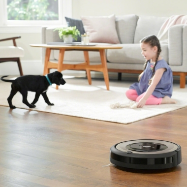 iRobot® Roomba® e6198