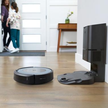 iRobot_Roomba_i3552