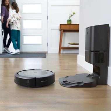 iRobot_Roomba_i3558