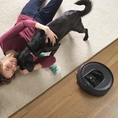iRobot_Roomba_i7158