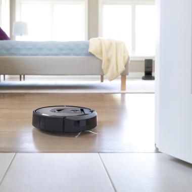 Roomba_i7+_i7558