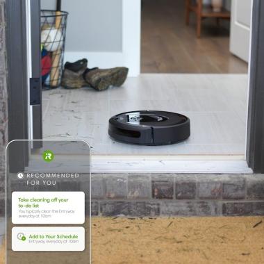 združljivost z Google asistentom in Alexa