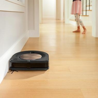 iRobot_Roomba_s9558