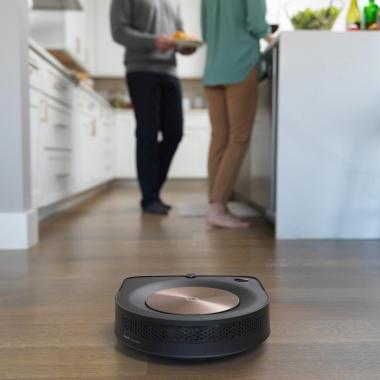 iRobot Roomba® s9 (s9158)