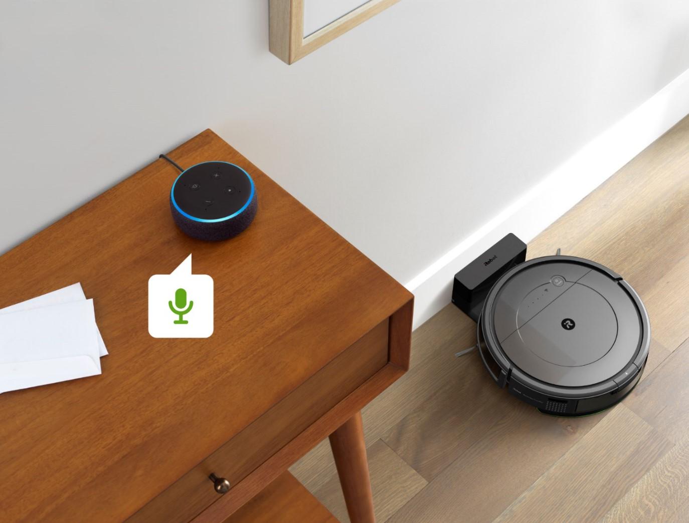 RoombaCombo_Photo_InSitu_Alexa_hr-HR.jpg
