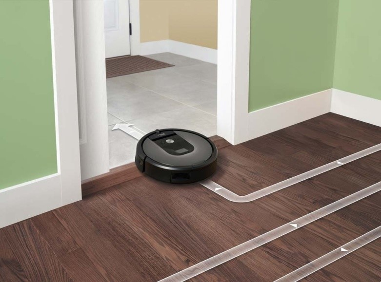 http://www.irobot.hr/images/products/original/roomba-960-1_copy.jpg