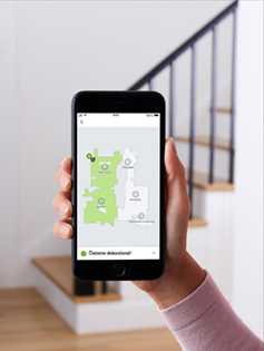 HOMEApp